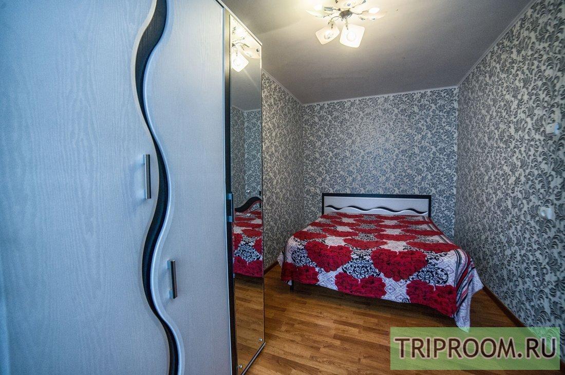 2-комнатная квартира посуточно (вариант № 57504), ул. Пригородная улица, фото № 14