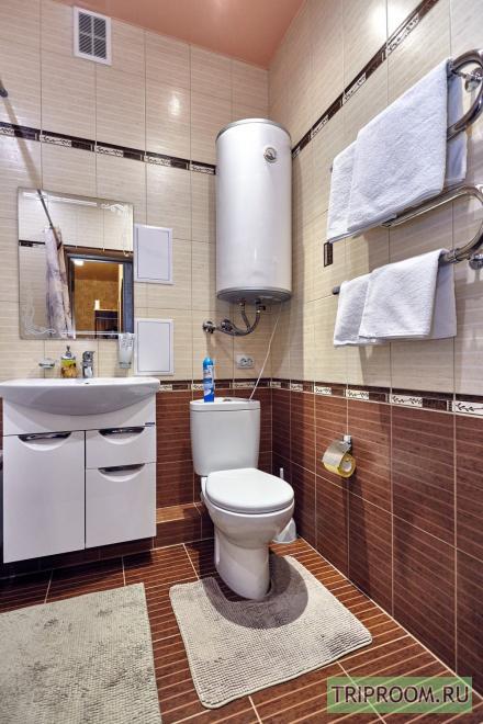 1-комнатная квартира посуточно (вариант № 6859), ул. Кореновская улица, фото № 7