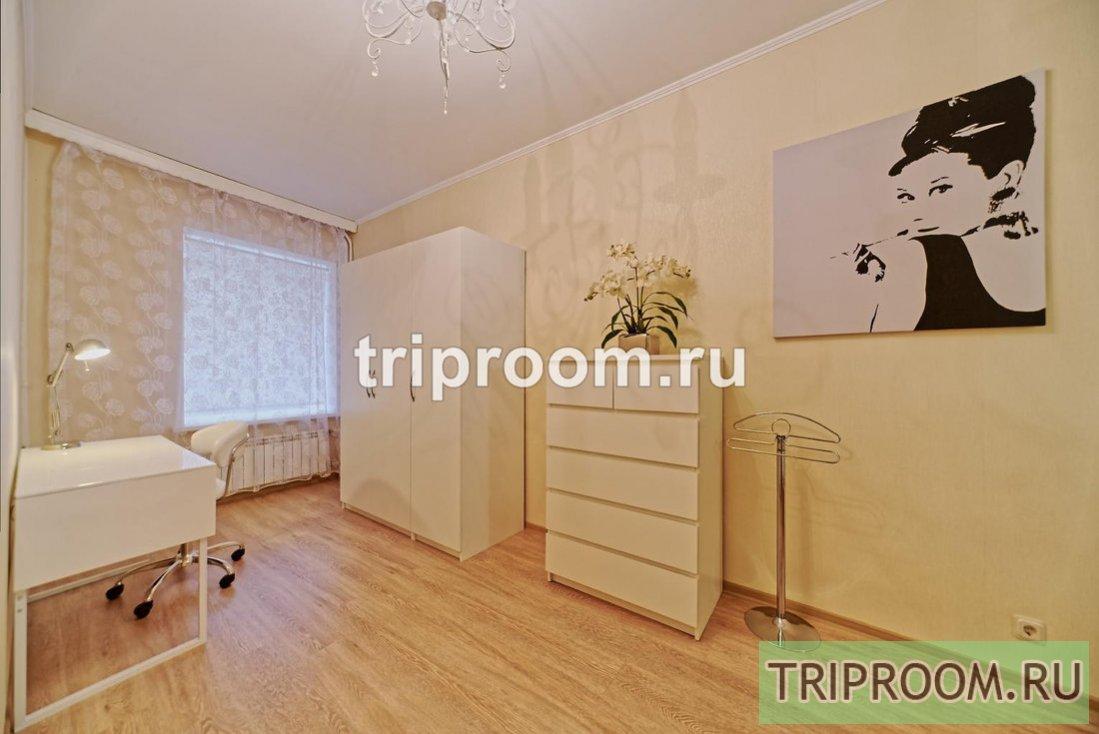 2-комнатная квартира посуточно (вариант № 63527), ул. Большая Конюшенная улица, фото № 1