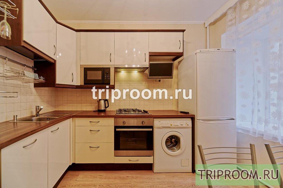 2-комнатная квартира посуточно (вариант № 63527), ул. Большая Конюшенная улица, фото № 23