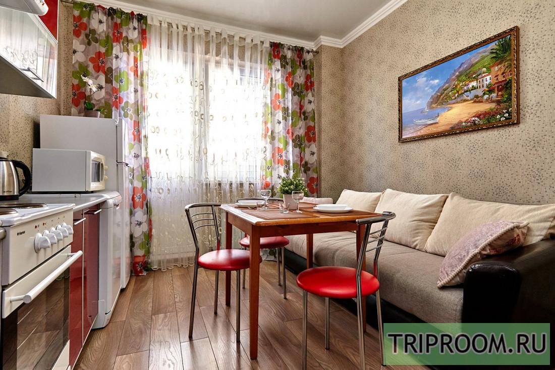 1-комнатная квартира посуточно (вариант № 32947), ул. Казбекская улица, фото № 6