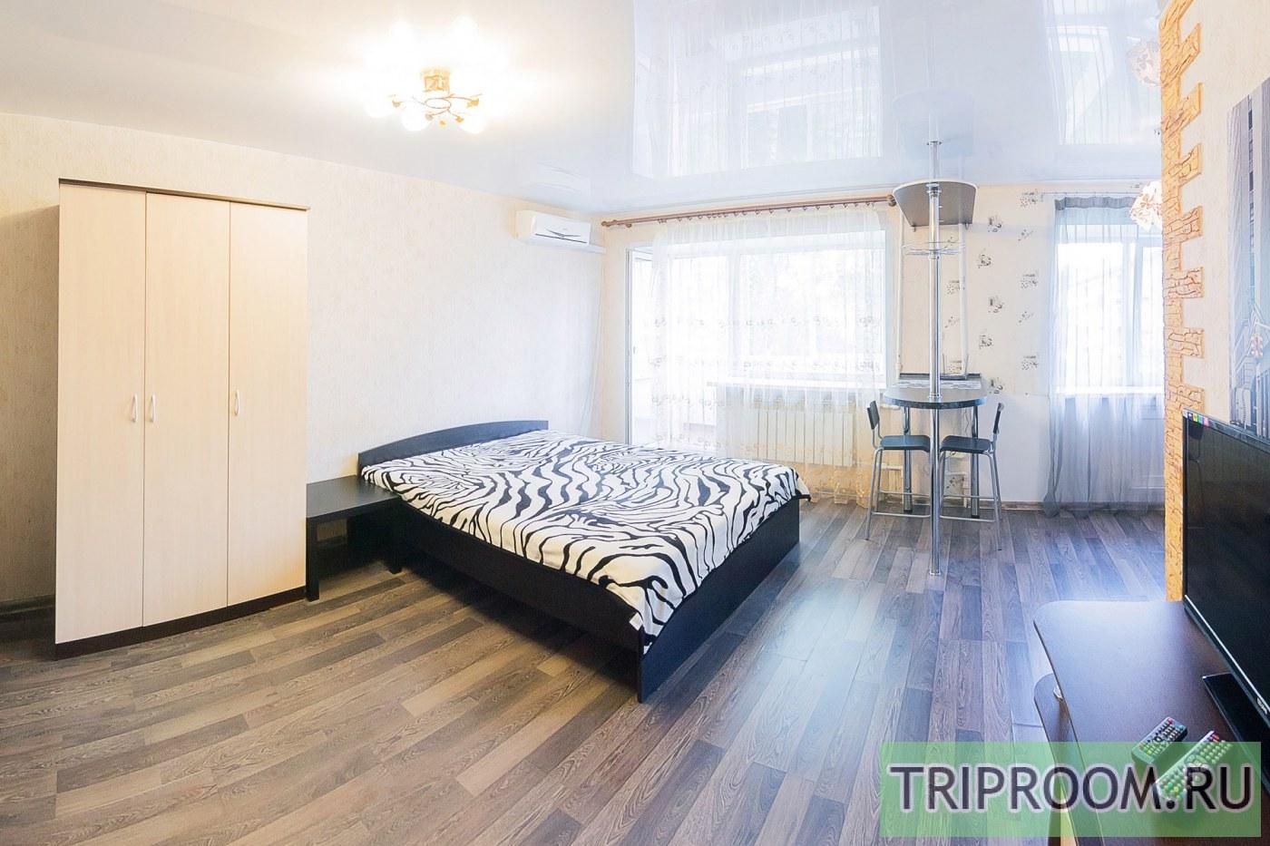 1-комнатная квартира посуточно (вариант № 39190), ул. Ватутина улица, фото № 2