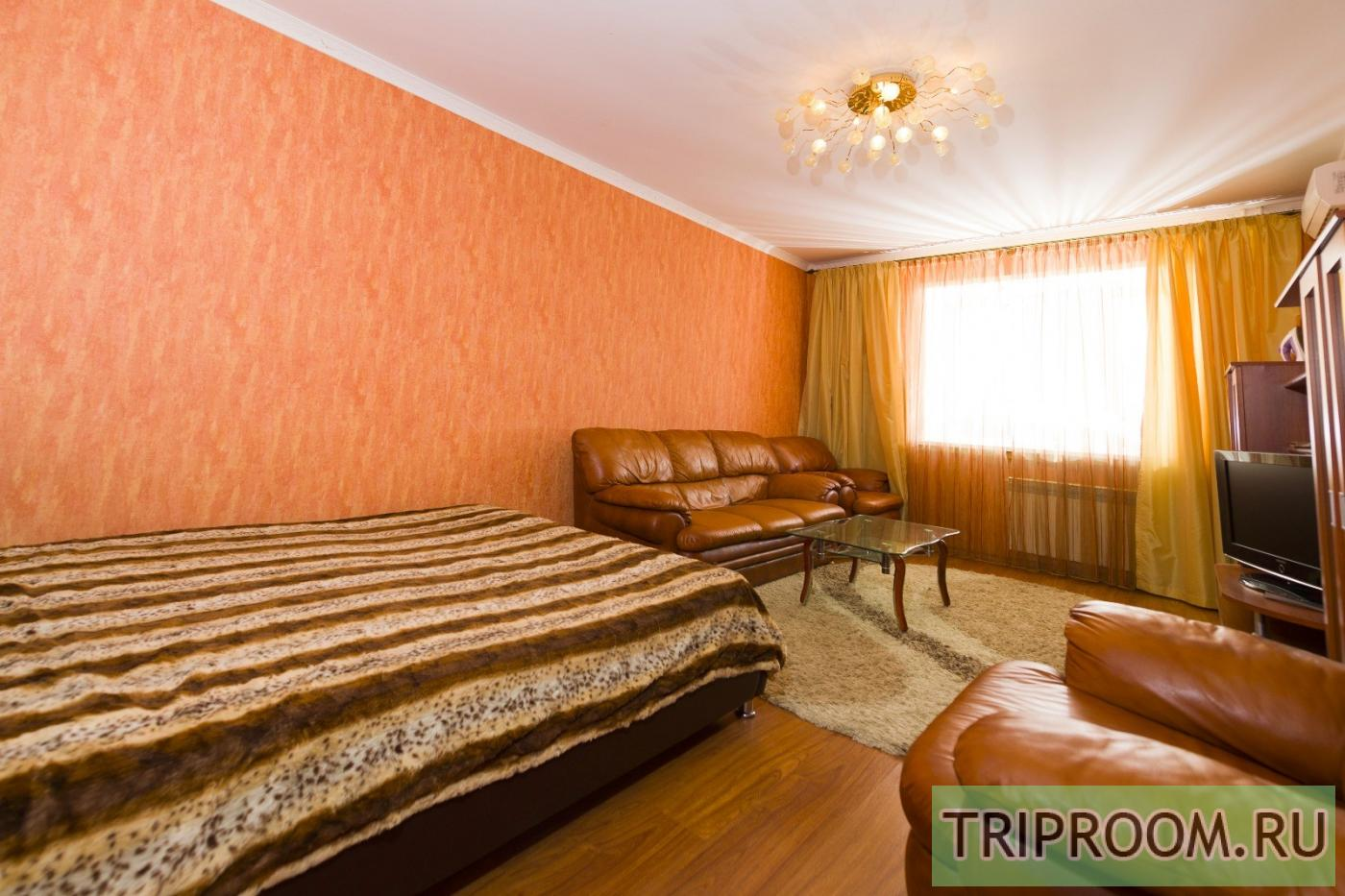 2-комнатная квартира посуточно (вариант № 2850), ул. Габдуллы Тукая улица, фото № 9