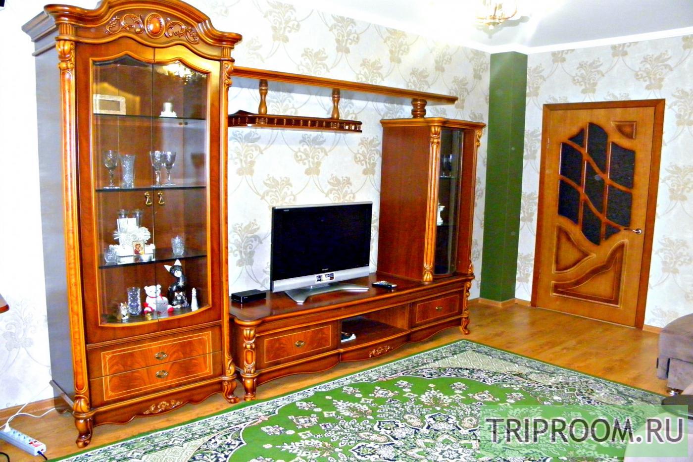 1-комнатная квартира посуточно (вариант № 18827), ул. Гвардейский переулок, фото № 14