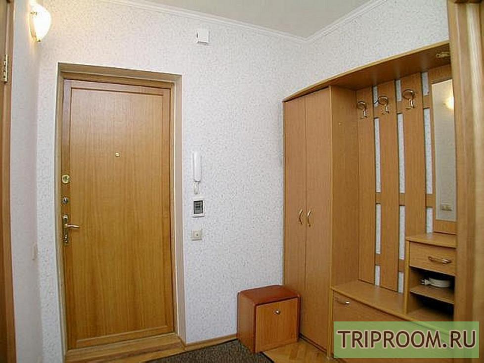 1-комнатная квартира посуточно (вариант № 9624), ул. Астана Кесаева, фото № 16