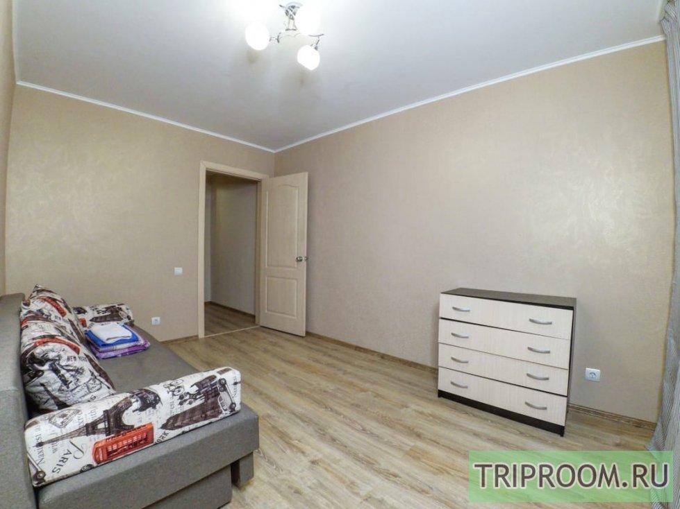 3-комнатная квартира посуточно (вариант № 62388), ул. Спартаковская, фото № 11