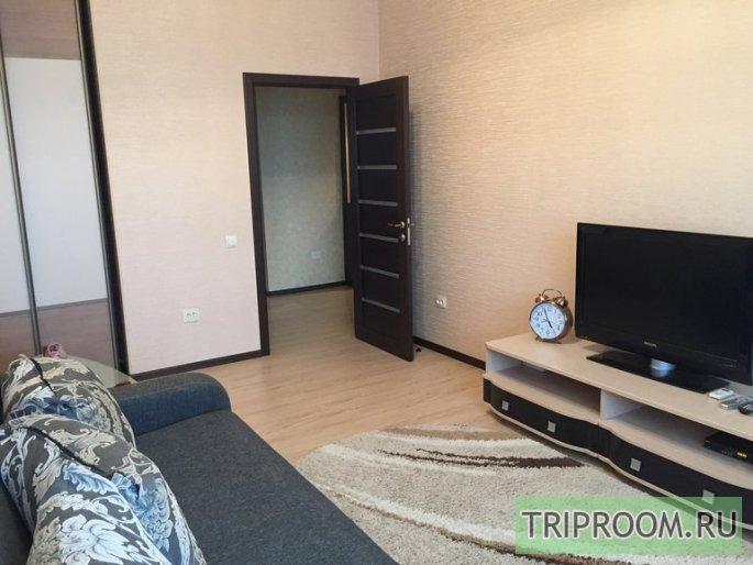 2-комнатная квартира посуточно (вариант № 44435), ул. Орджоникидзе улица, фото № 10