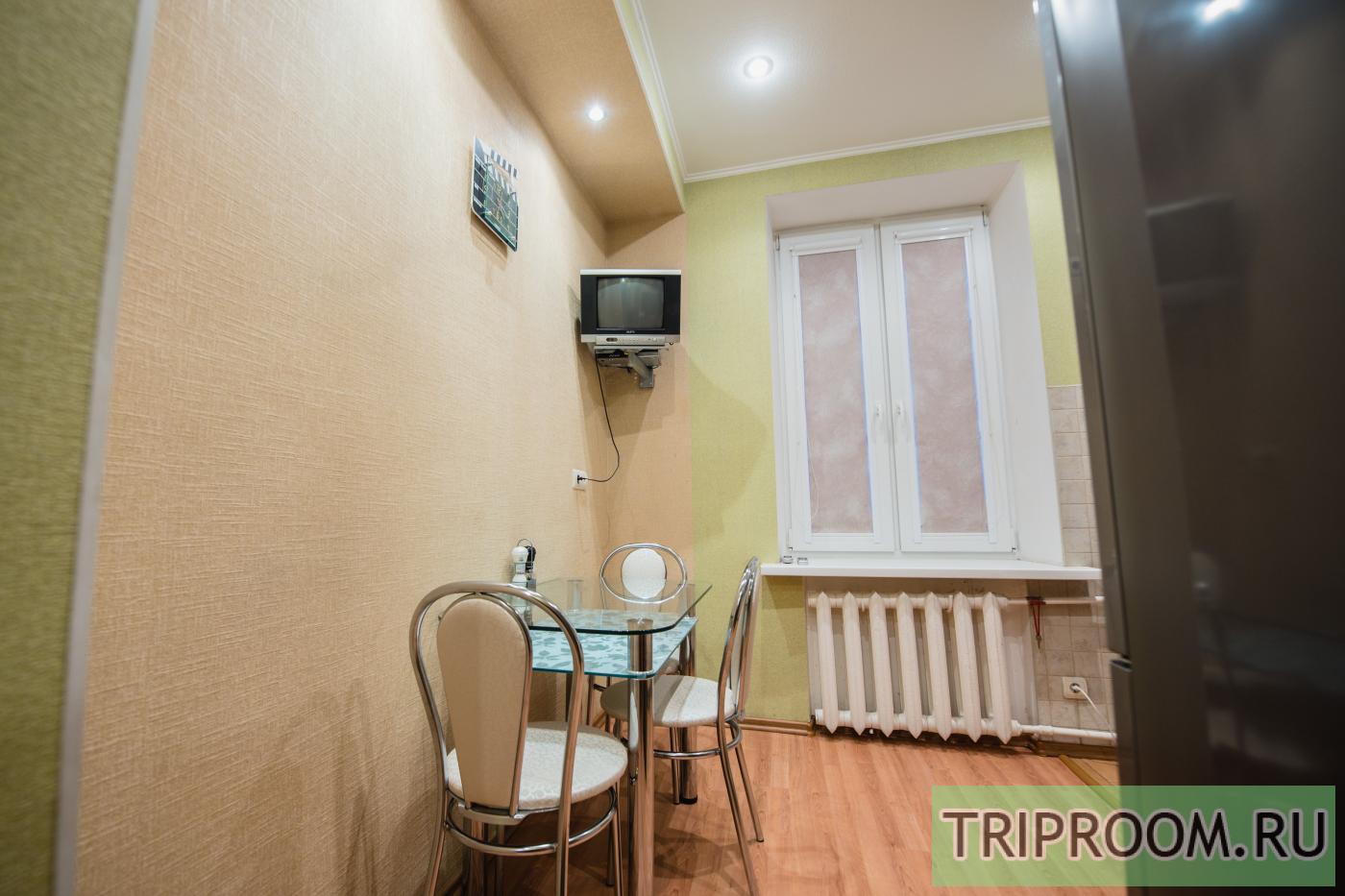2-комнатная квартира посуточно (вариант № 14781), ул. Твардовского улица, фото № 7
