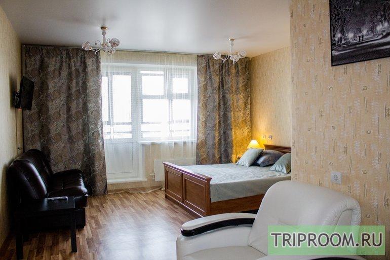 1-комнатная квартира посуточно (вариант № 51657), ул. Свердловская улица, фото № 1