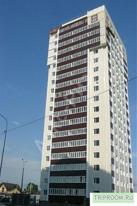 2-комнатная квартира посуточно (вариант № 10581), ул. Соколова улица, фото № 17