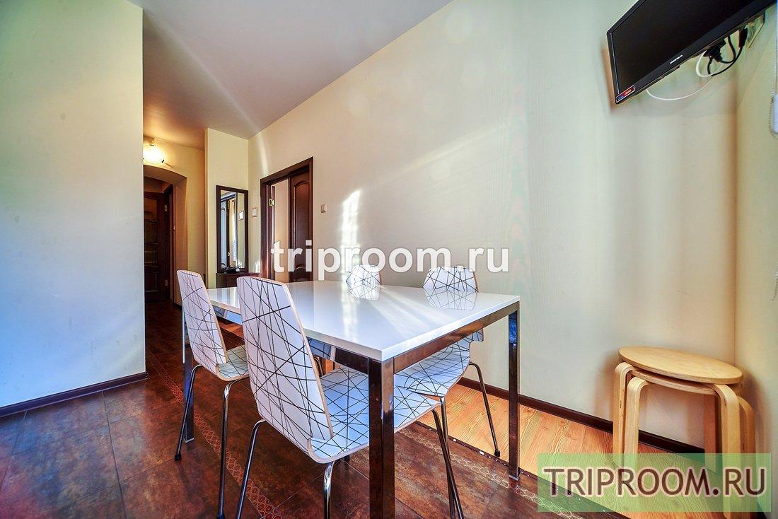 2-комнатная квартира посуточно (вариант № 15075), ул. канала Грибоедова набережная, фото № 12