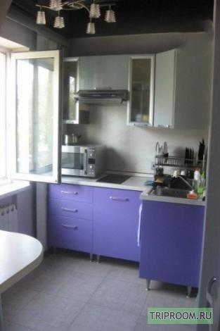 2-комнатная квартира посуточно (вариант № 7553), ул. Красного Знамени проспект, фото № 8
