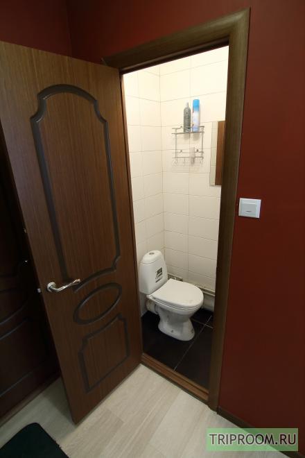 1-комнатная квартира посуточно (вариант № 10582), ул. Романа Брянского улица, фото № 7