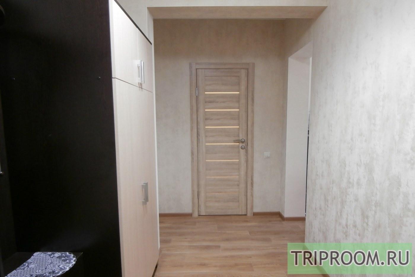 1-комнатная квартира посуточно (вариант № 37778), ул. Крылатый микрорайон, фото № 8