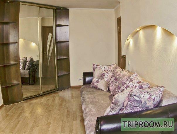 3-комнатная квартира посуточно (вариант № 47026), ул. Фадеева улица, фото № 2