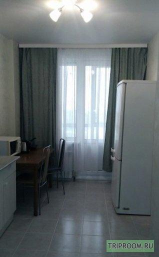 1-комнатная квартира посуточно (вариант № 45094), ул. Октябрьская улица, фото № 2