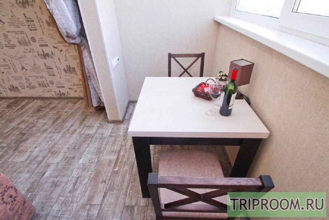 1-комнатная квартира посуточно (вариант № 70260), ул. ул. Александра Усольцева, фото № 10
