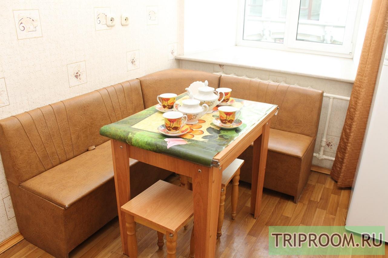 1-комнатная квартира посуточно (вариант № 6295), ул. Садовая улица, фото № 6