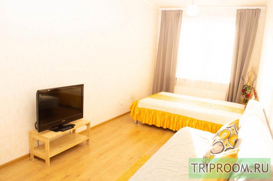 1-комнатная квартира посуточно (вариант № 68452), ул. щорса, фото № 2