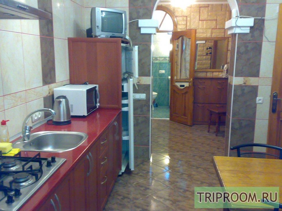 2-комнатная квартира посуточно (вариант № 63248), ул. Севастопольская, фото № 1