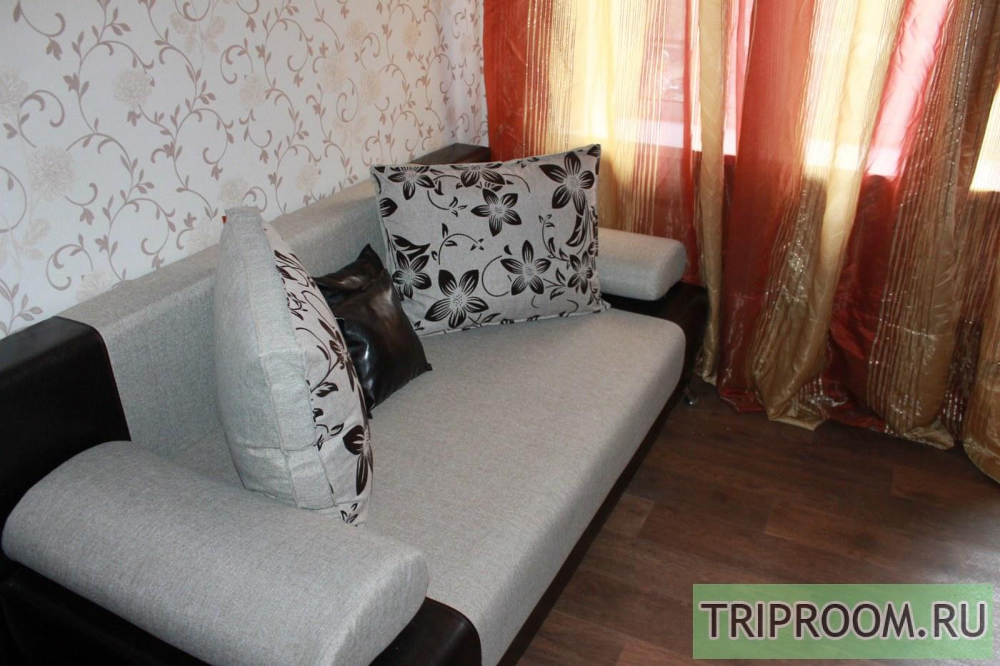 2-комнатная квартира посуточно (вариант № 40137), ул. Новоузенская улица, фото № 3