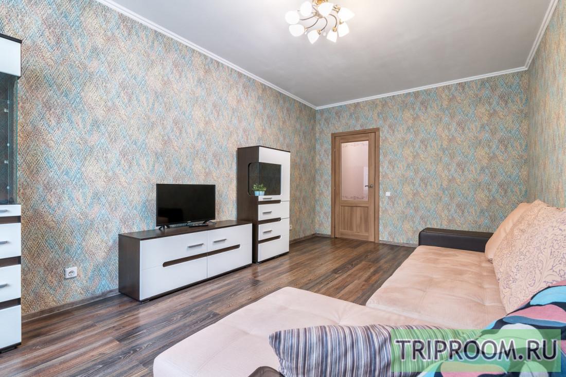 2-комнатная квартира посуточно (вариант № 64549), ул. Кременчугская, фото № 4