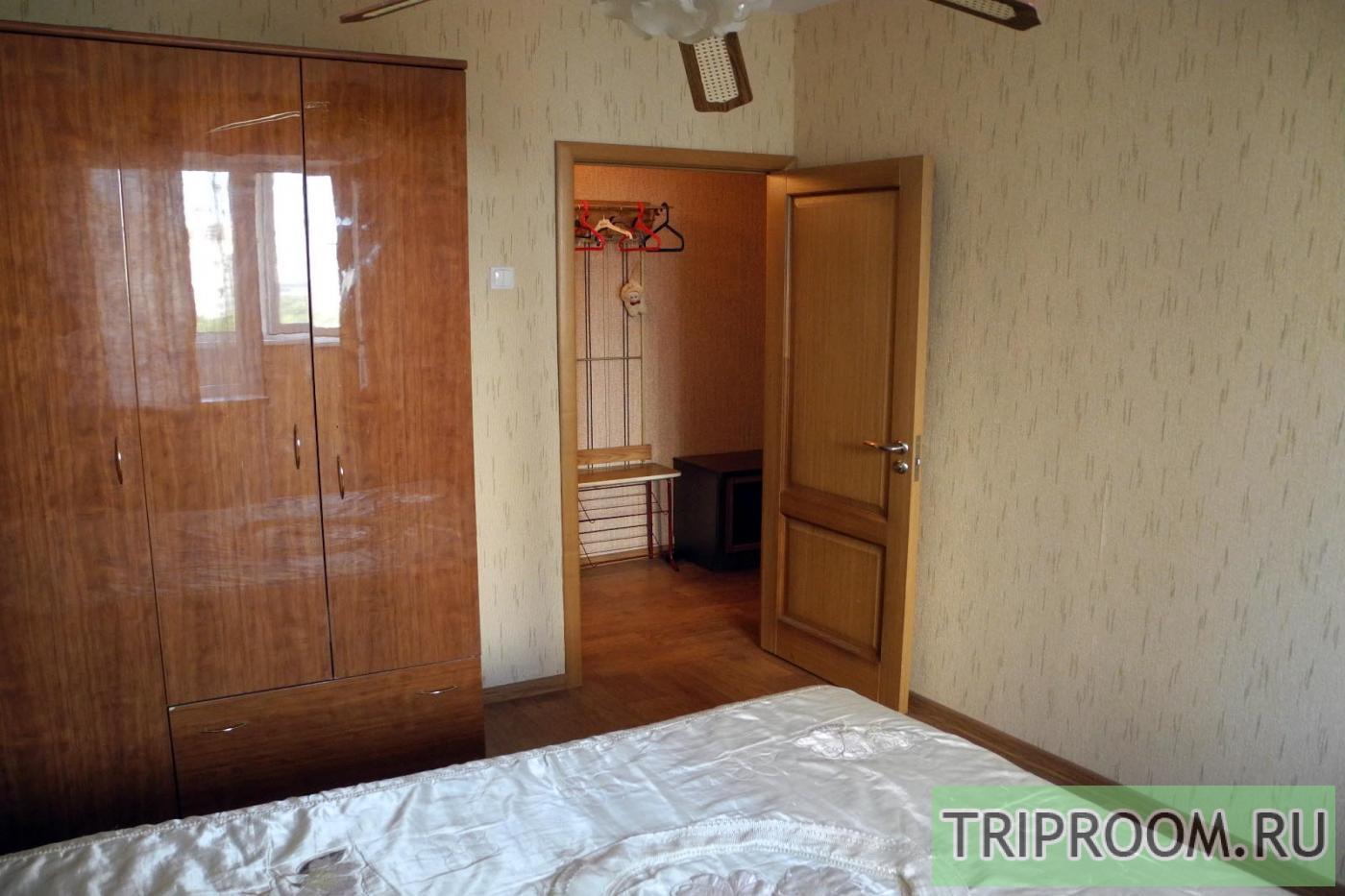 2-комнатная квартира посуточно (вариант № 3868), ул. Кропоткина улица, фото № 7