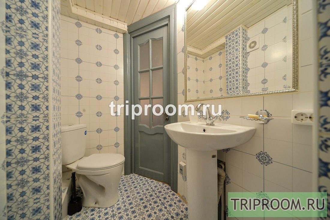 2-комнатная квартира посуточно (вариант № 63536), ул. Большая Морская улица, фото № 21