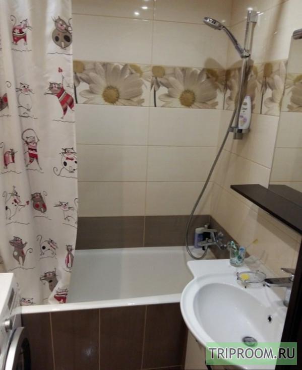 2-комнатная квартира посуточно (вариант № 70167), ул. Чистопольская, фото № 5