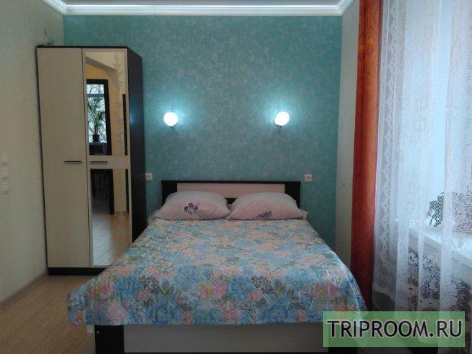 1-комнатная квартира посуточно (вариант № 43255), ул. Ленина проспект, фото № 10