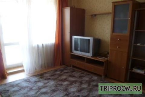 1-комнатная квартира посуточно (вариант № 14109), ул. Ростовская улица, фото № 3