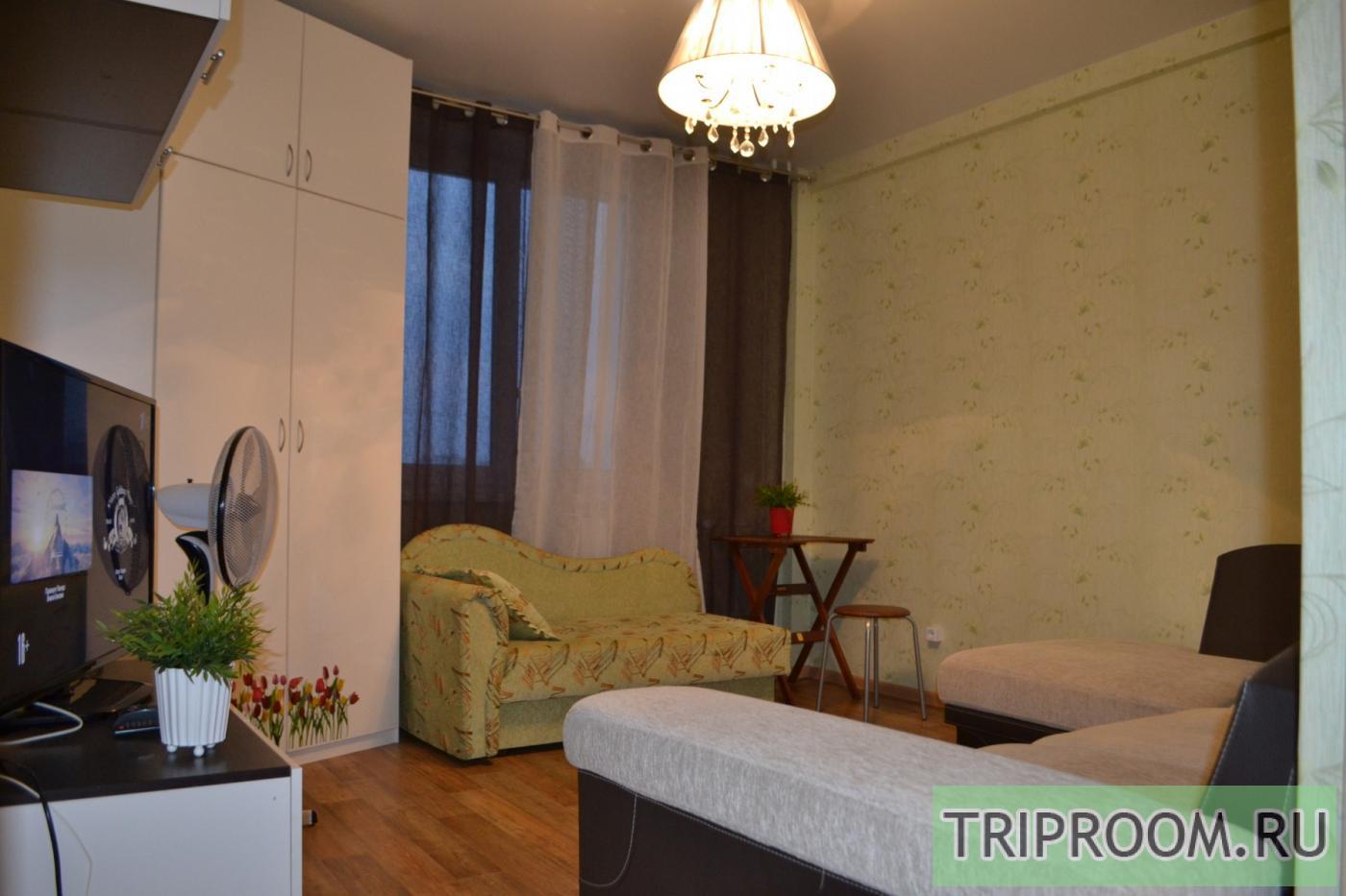 1-комнатная квартира посуточно (вариант № 23176), ул. улиуа Беляева, фото № 6