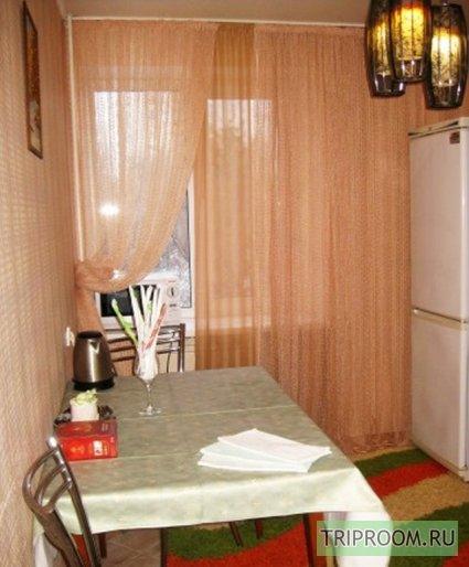 1-комнатная квартира посуточно (вариант № 46159), ул. Победы проспект, фото № 5