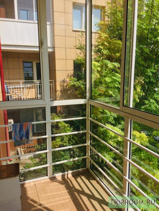1-комнатная квартира посуточно (вариант № 61624), ул. ул. Авиаторов, фото № 19