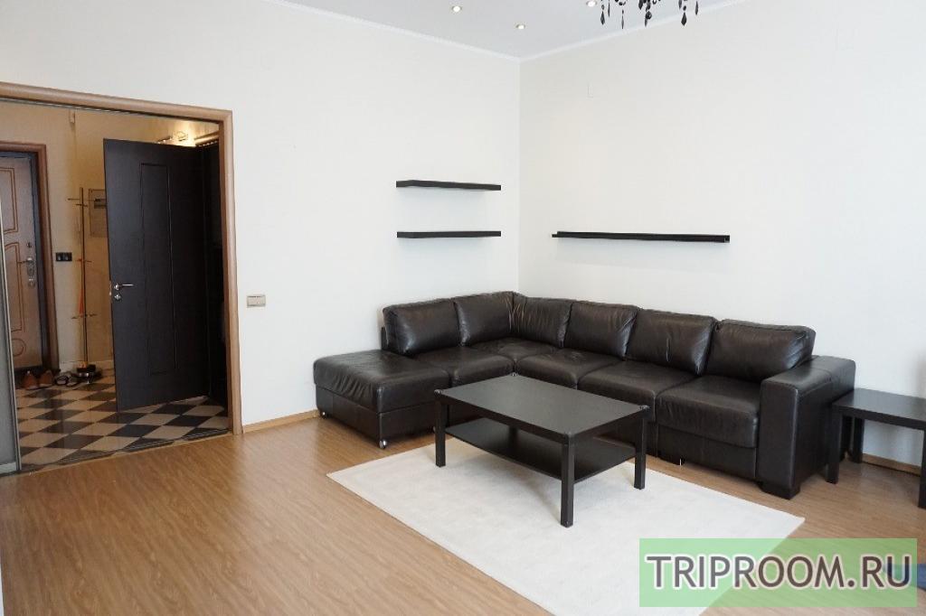 2-комнатная квартира посуточно (вариант № 32588), ул. Семьи Шамшиных улица, фото № 11