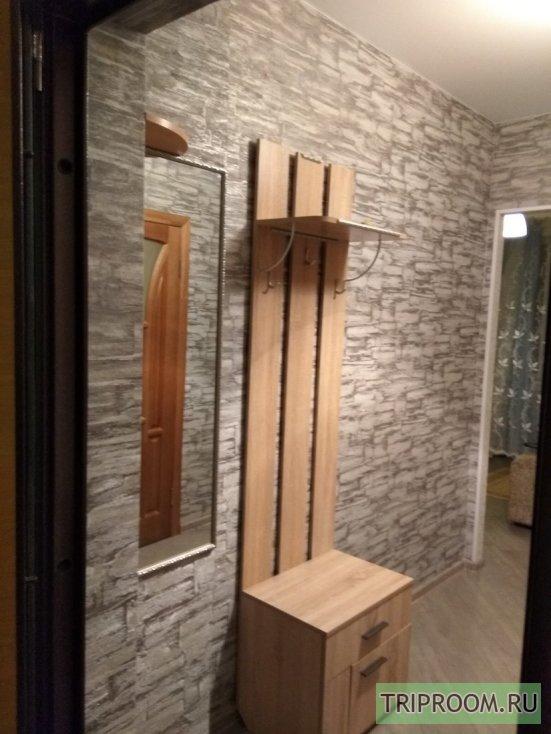 2-комнатная квартира посуточно (вариант № 44089), ул. бульвар 30 лет победы, фото № 10