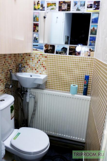 Комната в 4х-комнатной квартире посуточно (вариант № 28401), ул. набережная реки Фонтанка, фото № 6