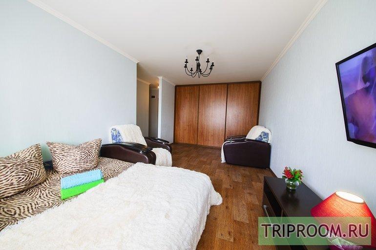1-комнатная квартира посуточно (вариант № 48610), ул. Большая Казачья улица, фото № 1