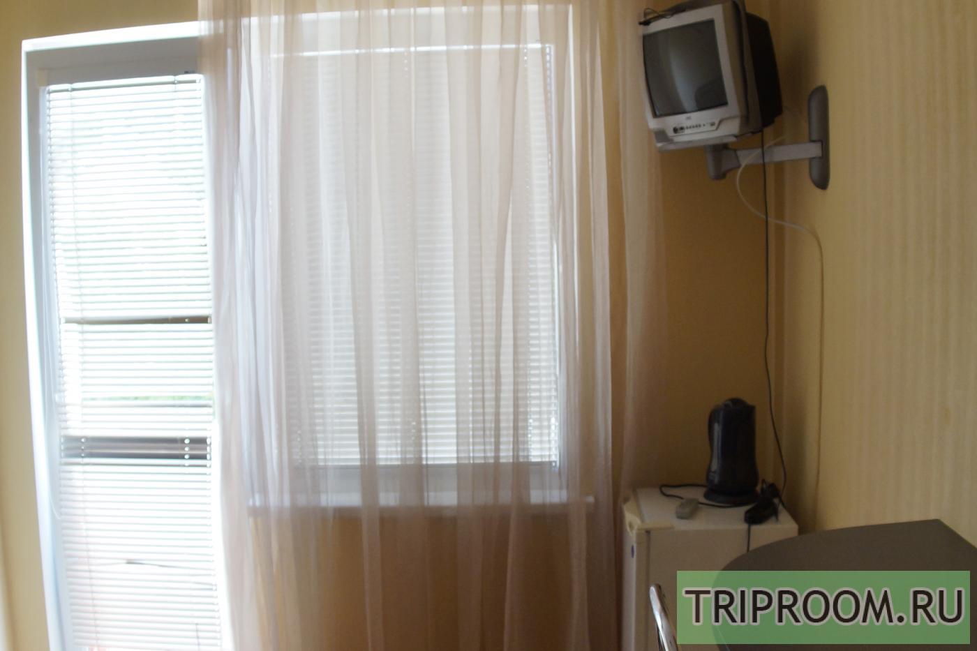 1-комнатная квартира посуточно (вариант № 8882), ул. Южногородская набережная, фото № 7