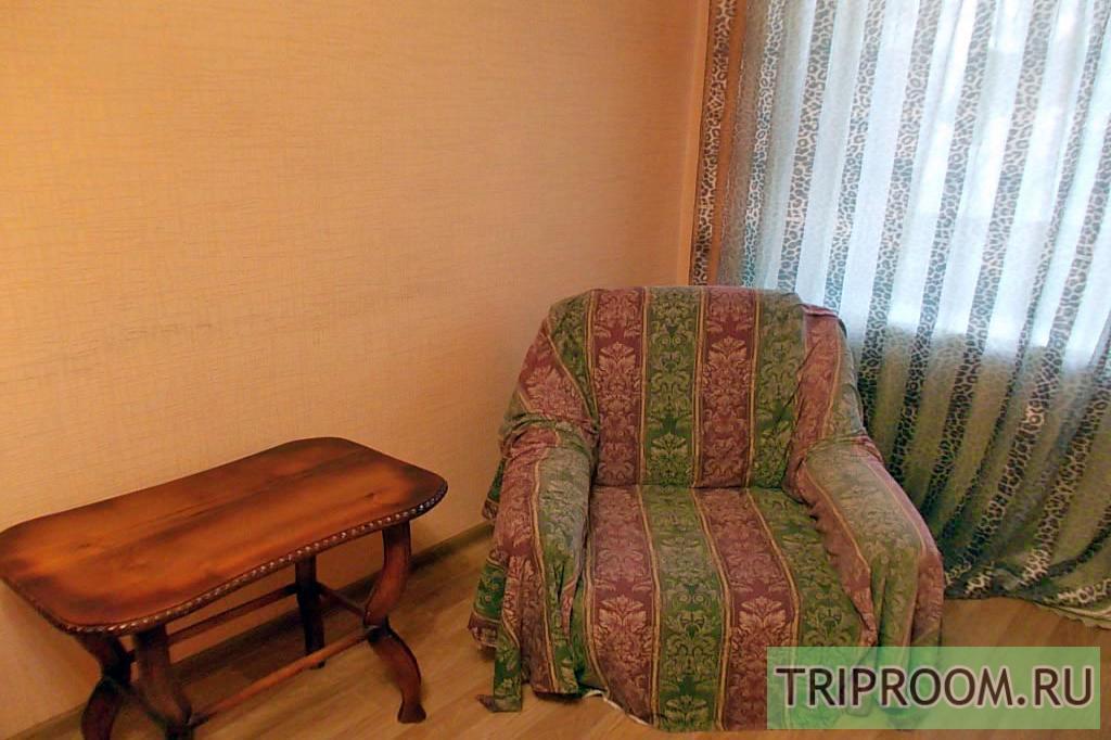 1-комнатная квартира посуточно (вариант № 13601), ул. Плехановская улица, фото № 4