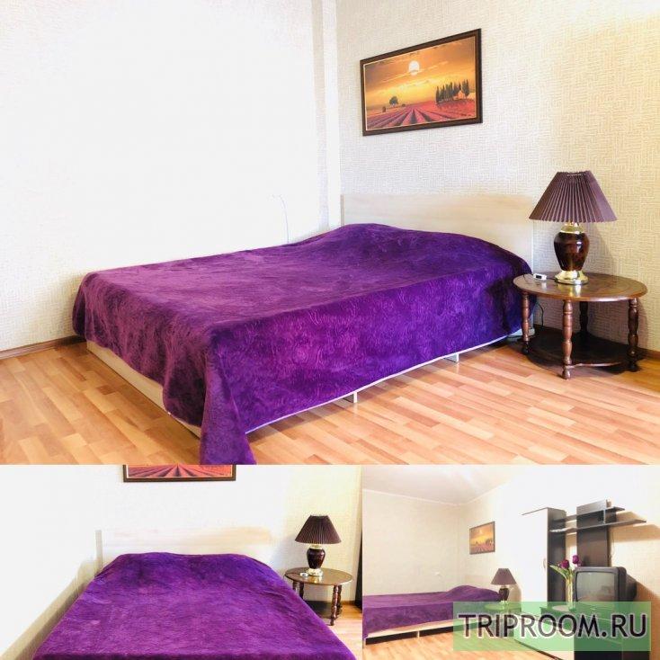1-комнатная квартира посуточно (вариант № 32616), ул. Лермонтовская улица, фото № 12