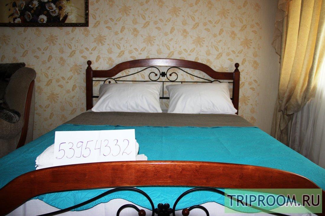 3-комнатная квартира посуточно (вариант № 65399), ул. Красных партизан, фото № 2