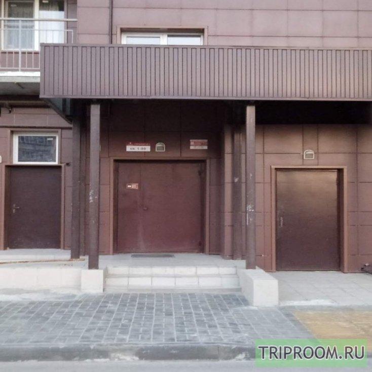 1-комнатная квартира посуточно (вариант № 65560), ул. 8-й Воздушной Армии, фото № 17