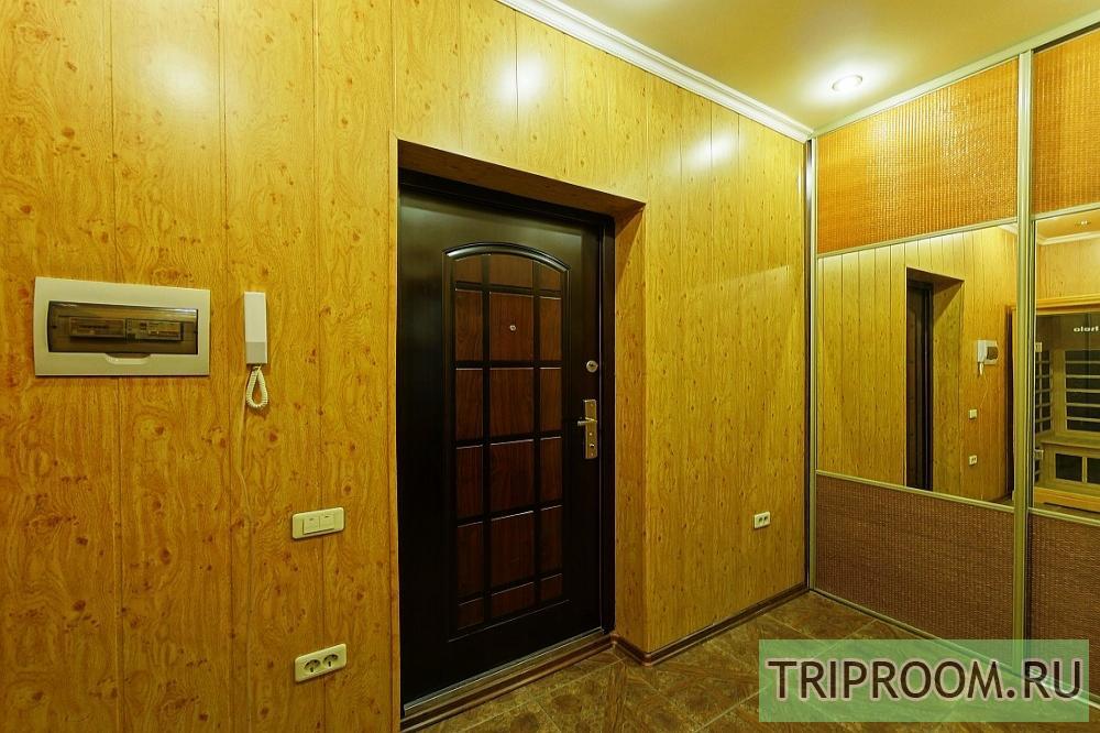 1-комнатная квартира посуточно (вариант № 6079), ул. Молодогвардейцев улица, фото № 20