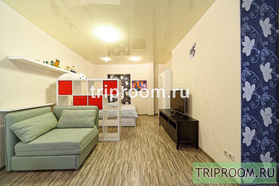 1-комнатная квартира посуточно (вариант № 54712), ул. Большая Морская улица, фото № 3