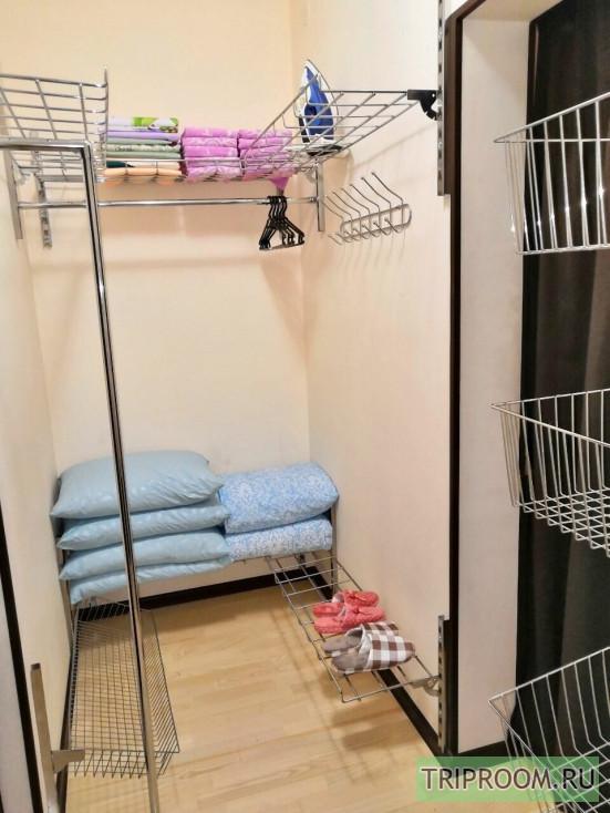 2-комнатная квартира посуточно (вариант № 68528), ул. Карла Либкнехта, фото № 14