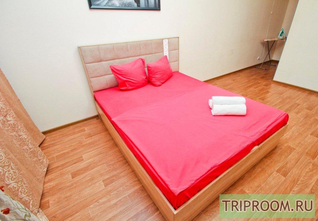 1-комнатная квартира посуточно (вариант № 64153), ул. семена билецкого, фото № 2
