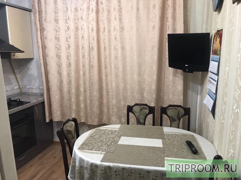 1-комнатная квартира посуточно (вариант № 69163), ул. Алексеева, фото № 1