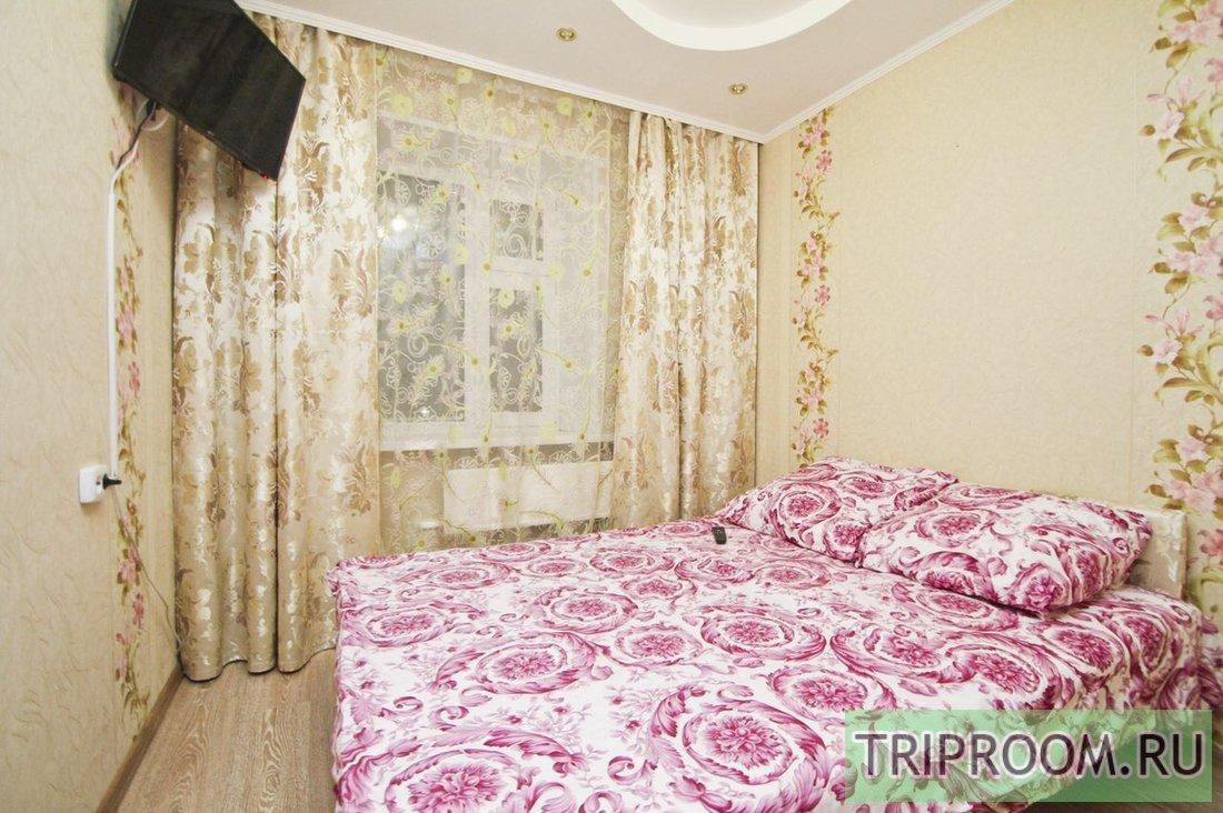 2-комнатная квартира посуточно (вариант № 53461), ул. Югорская, фото № 7