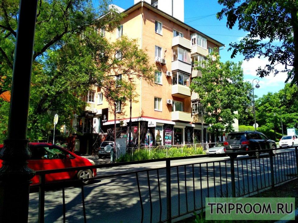 2-комнатная квартира посуточно (вариант № 63131), ул. Семёновская, фото № 13